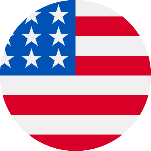 flag of United-states