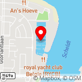 Liberty Royal Yacht Club