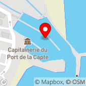 Port la Capte